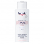 Eucerin White Therapy Whitening Body Lotion SPF 7