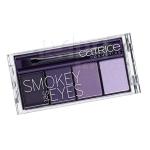 ❤❤ พร้อมส่งค่ะ ❤❤  Catrice Cosmetics Smokey Eyes Set 060 You Did That