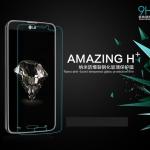 ฟิล์มกระจกนิรภัย Tempered Glass สำหรับ LG Optimus G Pro Lite