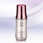 Etude House Total Age Repair Royal Essence
