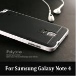 เคส Samsung Note 4 รุ่น Slim Neo Hybrid
