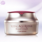 Etude House Total Age Repair Royal Cream