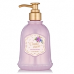 Etude House Dress Room Lovely Look Body Wash