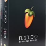 Image-Line FL Producer Edition v.20.0.1