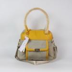 (Preorder) หรูน่าใช้จริงๆรุ่นนี้ Kipling Melanie handbag dazzle beige