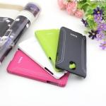 Case Galaxy Note 3 : X-mart