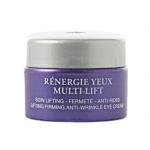 พร้อมส่ง Lancome RENERGIE MULTI-LIFT Lifting Firming Anti-Wrinkle Eye Cream 5 ml. (ปริมาณ1/3ของไซด์ขายจริง)