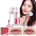 Etude House Color in Liquid Lips #BE102
