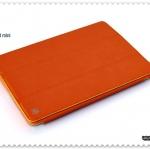 เคส iPad mini HOCO Incline - สีส้ม