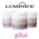 Luminice 3 ขวด