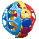 ยางกัด Baby Einstein รุ่น Bendy Ball