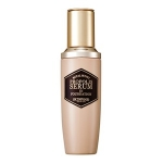 Skinfood Royal Honey Propolis Serum In Foundation SPF45 PA+++ #2 Natural Skin