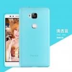 TPU Case (Huawei GR5)