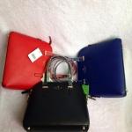 (Preorder) KATE SPADE NEW YORK shell bag