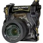 กล้องถ่ายรูปถ่ายยังไงไม่ให้เปียกน้ำวันสงกรานต์
