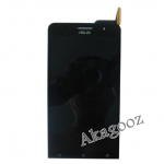 หน้าจอ ทัชสกรีน Asus Zenfone 6