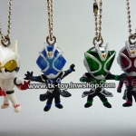 KAMENRIDER SWING WE-1 [BANDAI]