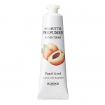 Skinfood Shea Butter Perfumed Hand Cream #Peach Scent