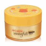 Etude Collagen Moistfull Enriched Cream