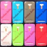 TPU Case (Asus Zenfone Selfie)