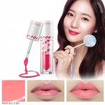 Etude House Color in Liquid Lips #PK005