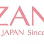CEZANNE (By Shiseido)