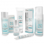NUMISS Ultimate Acne Clear Set (นูมิส อัลทิเมท แอคเน่ เคลียร์ เซ็ต)