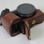 เคสกล้อง Sony 6500
