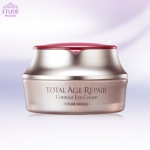Etude House Total Age Repair Contour Eye Cream