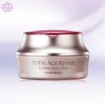 Etude House Total Age Repair Contour Eye Cream