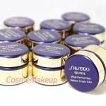 Shiseido REVITAL Vital-Perfection Science Cream AAA 7 ml.(ขนาดขายจริง 40 มล.ราคา8900บาท)