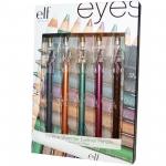 ❤❤ พร้อมส่งค่ะ ❤❤ E.L.F. Cosmetics, Eyeshadow Set - Day, 5 Piece Set, 0.56 oz (16 g) สำเนา