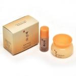 เครื่องสำอางเกาหลี Sulwhasoo Renewing Kit 2 items ชุดทดลอง (First care serum / Firming Cream)
