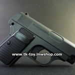 ปืนอัดลม G-1 ZINC ALLOY SHELL AIR SOFT GUN
