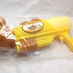 ปืนฉีดน้ำรีรักคุมะขนาดกลาง (22x42x8.5cm.)
