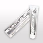 (สูตรใหม่ ) Vitacreme B12 Vita Blanc 50Ml ครีมบำรุงผิวหน้ายอดฮิต สูตรเดียวกับกล่องสีฟ้าแต่เพิ่ม Whitening และสารป้องกันแสงแดดที่เป็นตัวการทำร้ายผิวให้ดูหมองคล้ำ ในหลอดเดียว