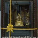 พระพุทธชินราช6900