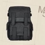 กระเป๋ากล้อง caden M5