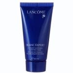 ลดเกิน 55% LANCOME Blanc Expert Ultimate Whitening Purifying Foam 50ml.(ขนาดเกือบครึ่งของไซด์ขายจริง) โฟมทำความสะอาดผิว มีส่วนผสมแอลลาจิค แอชิดลดปัญหาผิวหมองคล้ำ