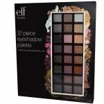 ❤❤ พร้อมส่งค่ะ ❤❤ ELF e.l.f. 32 Piece Eyeshadow Palette Everyday