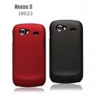 เคสแข็งบาง Samsung Nexus S - I9023 ยี่ห้อ Nillkin Super Shield