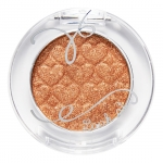 Etude House Look At My Eye Jewel #OR204