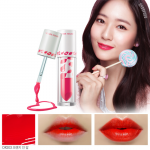 Etude House Color in Liquid Lips #OR203