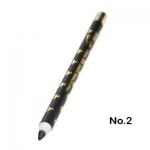 Skinfood Pearl Creamy Under Eye Pencil #2