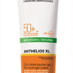 La Roche-Posay ANTHELIOS XL DRY TOUCH GEL-CREAM SPF 50+ PPD31 ขนาด 50 ml