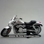 Harley Davidson V Rod (โมเดลมอเตอร์ไซค์จิ๋ว)