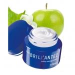 Faris Brillantez White Energy Cream ครีมเพื่อความเรียบเนียน(ส่งฟรีEMS)