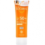 Provamed Solaris Body SPF 50+
