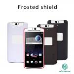 เคสแข็งบาง Oppo N1 รุ่น Nillkin Frosted Shield