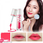 Etude House Color in Liquid Lips #PK006